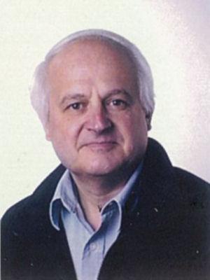 EYQUEM Jean Jacques