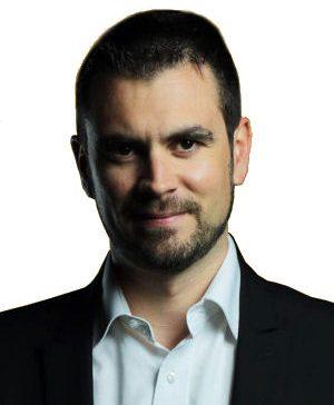 ROLLAND Sébastien FO