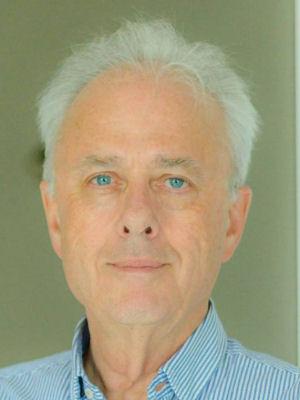 HABERT Michel
